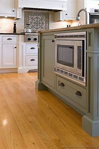 35 best annie sloan chalk paint colors images on pinterest With best brand of paint for kitchen cabinets with creations en papier