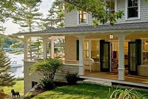 traditional home interior design ideas four beautiful porches design ideas