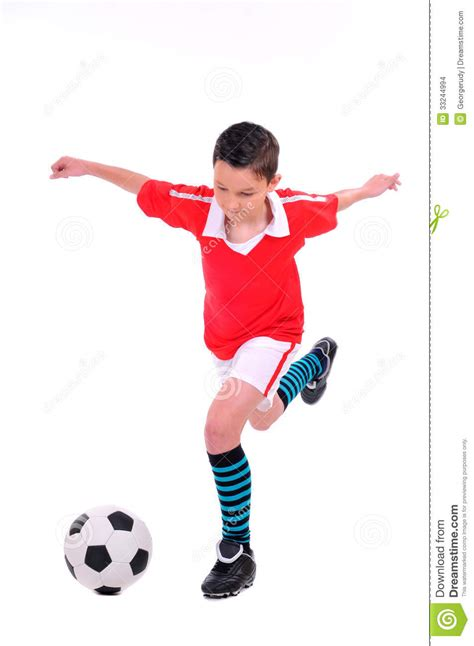 sports children stock images image