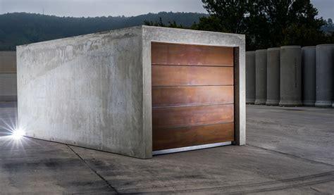 Béton Brut  Entry  If World Design Guide
