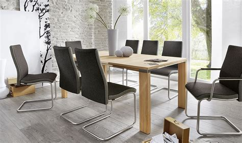 rooms to go dining room sets rooms to go dining room sets size of white dining
