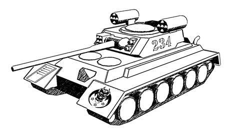 army tank coloring pages  coloring home