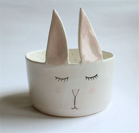 minimalist animal ceramic dishes ceramic animal bowls
