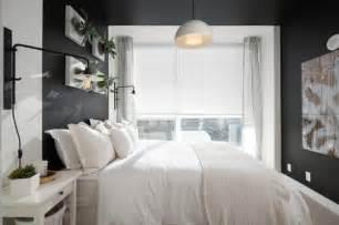 wohnideen schlafzimmer schwarz 2 wohnideen und tipps wie sie ihre wohnung erhellen können