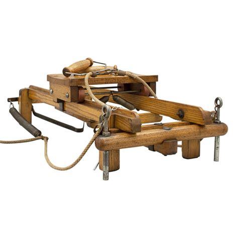 Antique Wooden Rowing Machine Best 2000 Antique Decor Ideas