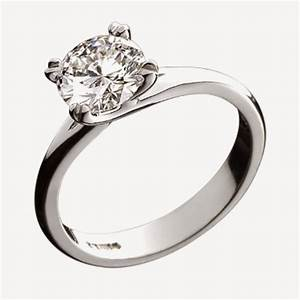 gold wedding rings engagement rings ideas With wedding rings designer