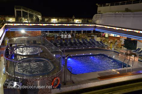 carnival conquest lido deck plan 30 carnival cruise deck plan conquest punchaos