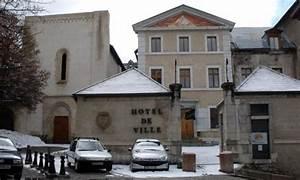 Morceaux De Craie De Briançon : photos de la cit vauban brian on ~ Dailycaller-alerts.com Idées de Décoration