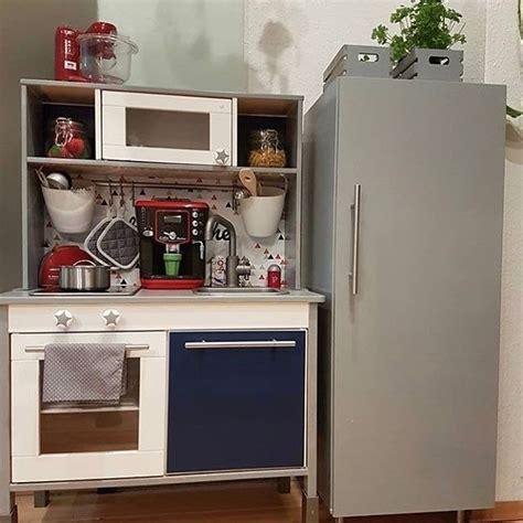 Ikea Küche Kühlschrank by Uhrzeit Lernen Ikea Hacks F 252 R Kinder Mit Kostenloser