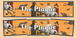 rat astrophe worksheet activity sheet black death plague