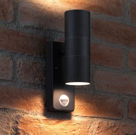 Pir Lights by Pir Lights Decoratingspecial