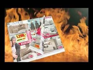 Flamme Möbel Köln : flamme k chen m bel f rth aktuelle werbung juni 2013 youtube ~ Frokenaadalensverden.com Haus und Dekorationen