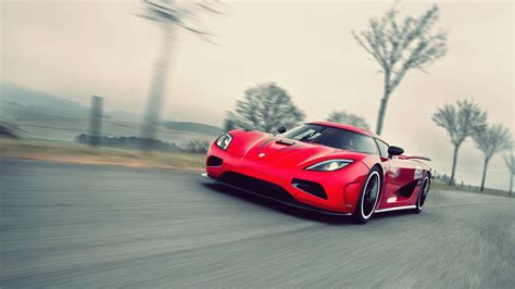 koenigsegg red red cars koenigsegg koenigsegg agera r wallpapers
