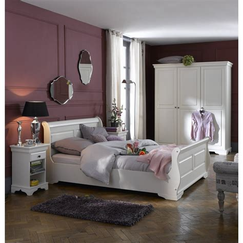 id馥 couleur chambre adulte idee deco chambre gris