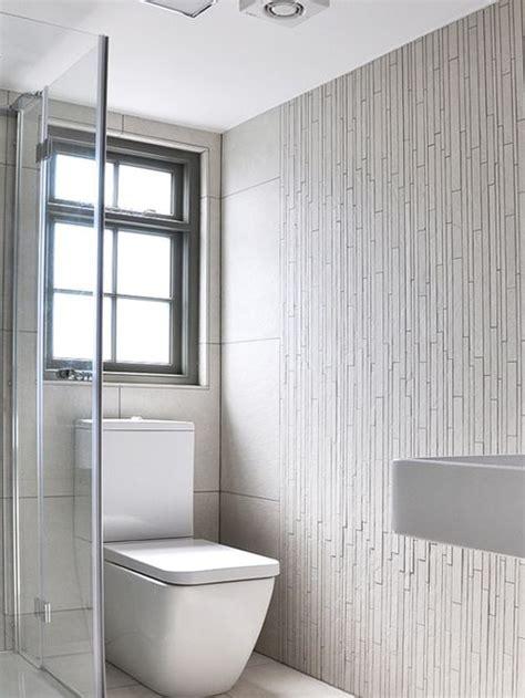 bathroom renovation ideas australia small ensuite bathroom home design ideas pictures