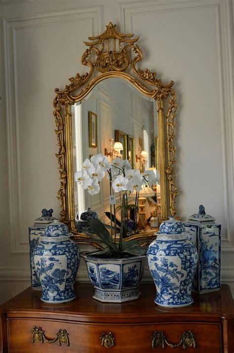 blue and white decor interior design ideas home bunch interior design ideas