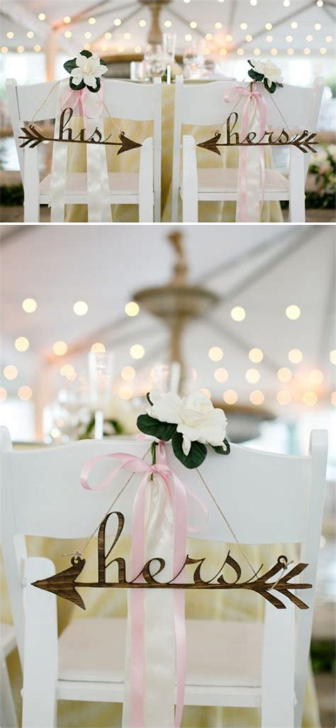 Rustic Wedding Ideas: 50 Beautiful Ideas for a Rustic