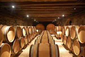 Caves A Vin : cave a vin le meilleur des investissements ~ Melissatoandfro.com Idées de Décoration