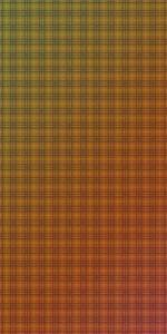 IMVU Clothing Textures