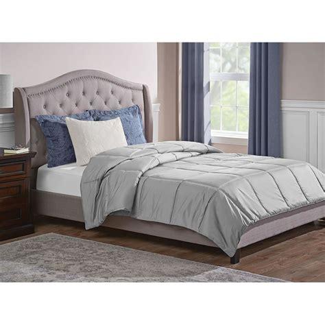 temperature regulating comforter the temperature regulating comforter hammacher