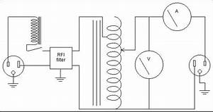 tesla coil power supply schematic get free image about With diagram also samsung microwave wiring diagram on tesla coil design