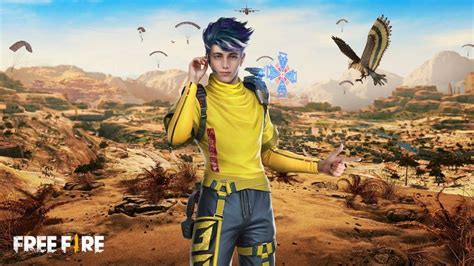 This is the first and most successful pubg clone for mobile devices. Choose The Best Free Fire Pet Combination To Get Booyah ...