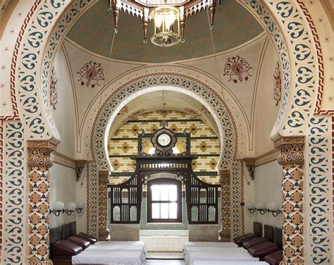 Harrogate Turkish Baths And Health Spa  2018 All You Need
