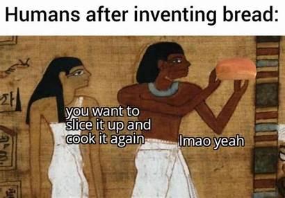 Memes Week Mandatory Funny Monday