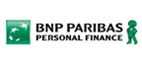 credit foncier de siege social nos partenaires banques et organismes de rachat de crédits