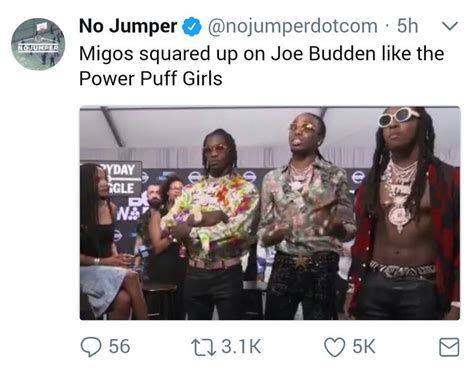 Migos Memes - 1323 best images about funnies on pinterest