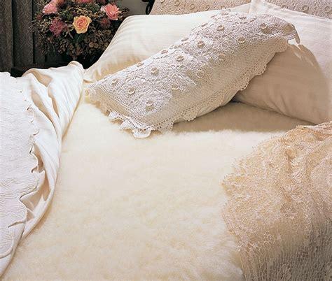 wool mattress cover washable wool mattress cover 40 oz wool ultimate sheepskin
