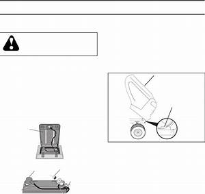 Page 23 Of Husqvarna Lawn Mower Yth20k46 User Guide