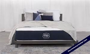 bestmattressever brooklyn bedding With brooklyn bedding bme