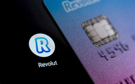 The first is simply called premium and it costs €7.99/£6.99 per month. Free Revolut Card & App Review 2021   Pros & Cons   Finbold