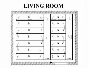How To Design A Living Room Layouts With Modern Home