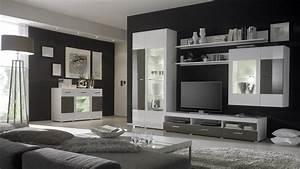 Wohnzimmer Streichen Modern : wohnzimmer ohne fernseher einrichten valdolla ~ Bigdaddyawards.com Haus und Dekorationen