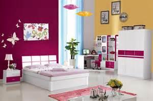 kinderzimmer de kinderzimmer mädchenzimmer sofia hochglanz weiss lila sofort lieferbar ebay