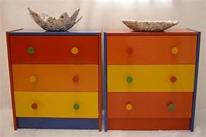 Ikea Möbel Neu Gestalten : alte kommode recyclingkunst und der versuch langsam und nachhaltig zu leben ~ Markanthonyermac.com Haus und Dekorationen