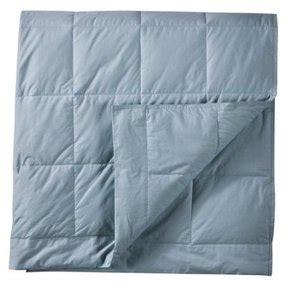 woolrich pale  blanket blue  target olioboard