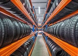 Fournisseur Pneu Occasion Pour Professionnel : pneus neuf pour professionnel jspneu destockage grossiste ~ Maxctalentgroup.com Avis de Voitures