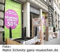 Martex Möbel by Shops Muenchen De Marktex M 246 Bel In M 252 Nchen Zieht Um