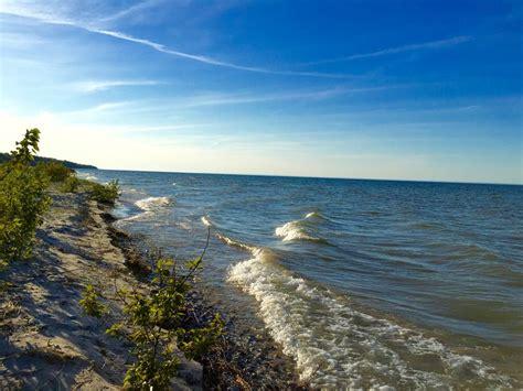 Rental Car Huron Mi by Lake Huron Hideaway A Northern Michigan Great Lakes