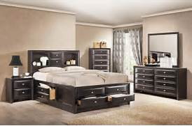 Full Size Bedroom by Bedroom Best Wooden Full Size Bedroom Size With Fine Leather Headboard Ful