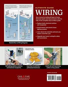 Ultimate Guide  Wiring  8th Updated Edition  Creative