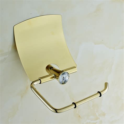 2017 gold plating brass and bathroom accessories