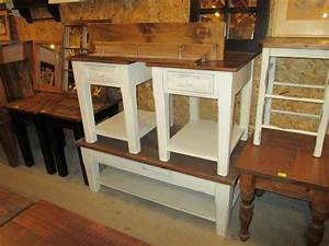 antique white coffee table and end tables With antique white coffee tables end tables