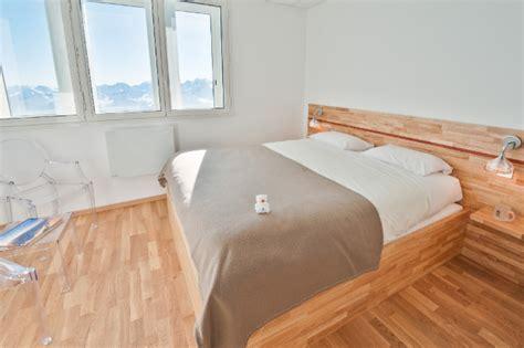 les chambres du midi 7 hébergements insolites pour cet hiver montagnes