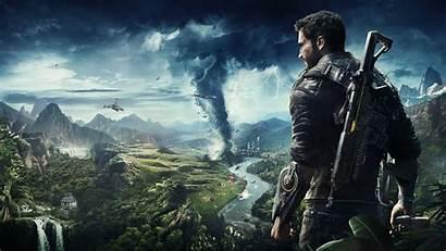 Xbox Pc Games 4k Ultra Open Jungle