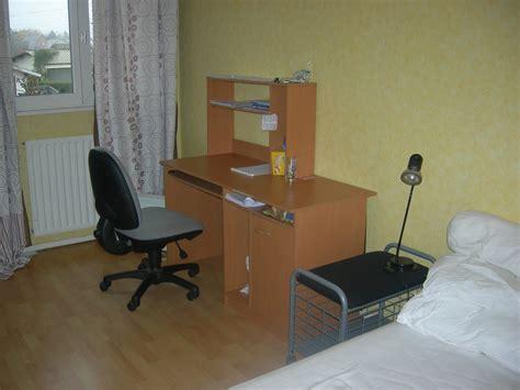chambre chez lhabitant chambre chez l 39 habitant location chambres pau