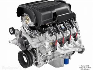 Lfa 6 0l Engine Specs  Performance  Bore  U0026 Stroke  Cylinder Heads  Cam Specs  U0026 More
